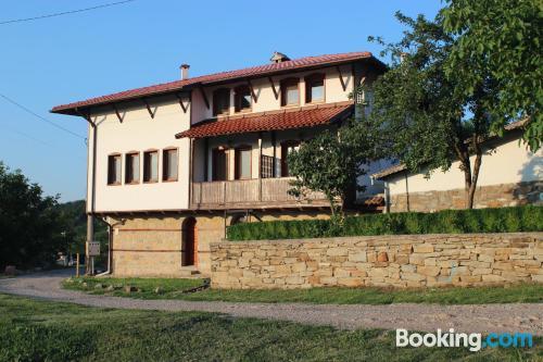 Apartment in Arbanasi in great location