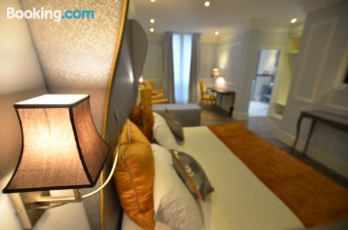 Apartamento en Vicenza. ¡Ideal!