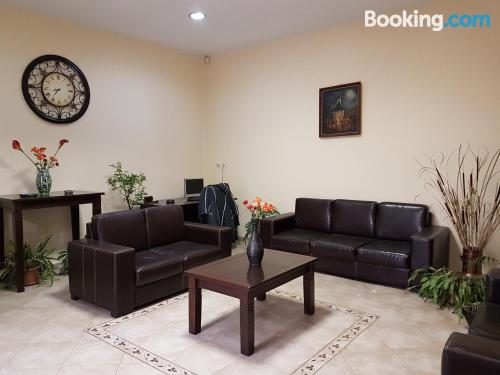 Home for 2 people in Gura Humorului in central location