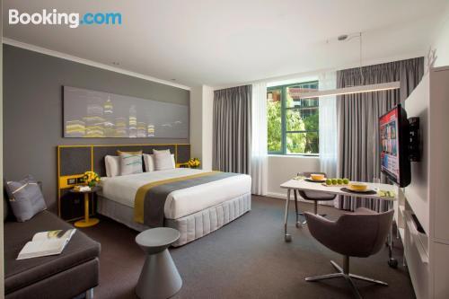 Apartamento para parejas en Perth