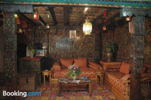Home in Taroudant for two people
