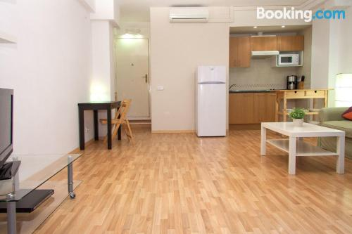 Perfect one bedroom apartment with internet