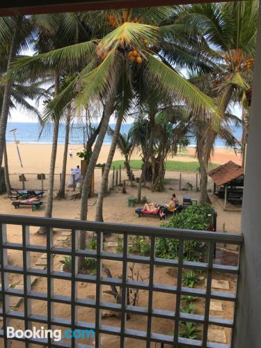 Apartamento ideal en Negombo