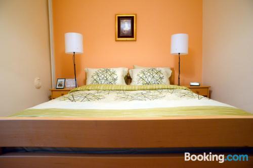 Apartamento en Skopje. ¡Ideal!