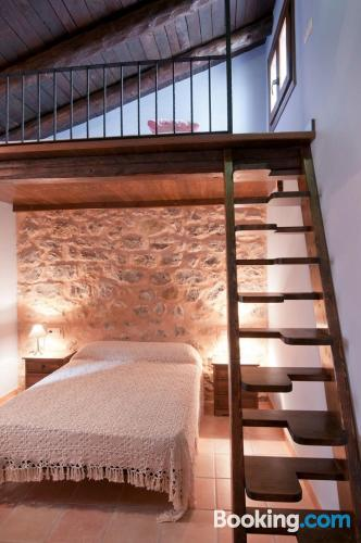 Albarracín is waiting! For 2 people