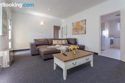 Apartamento en Ballarat. ¡Ideal!
