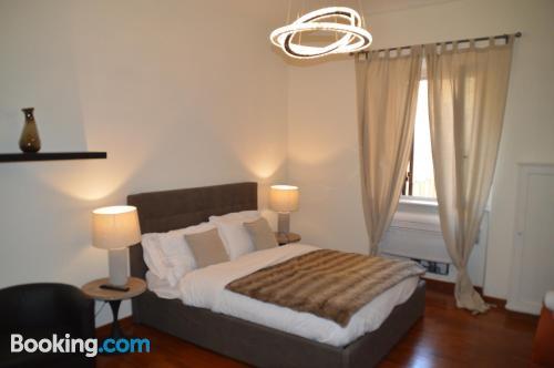 Apartment in Rome in amazing location
