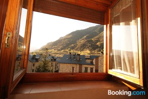 Perfect home in midtown of Benasque