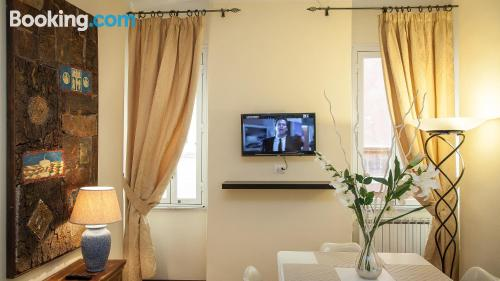 Apartment in Rome in best location