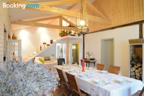 Apartamento bonito parejas en Slovenske Konjice