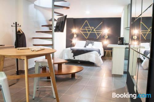 Apartamento en miniatura en Sabaneta