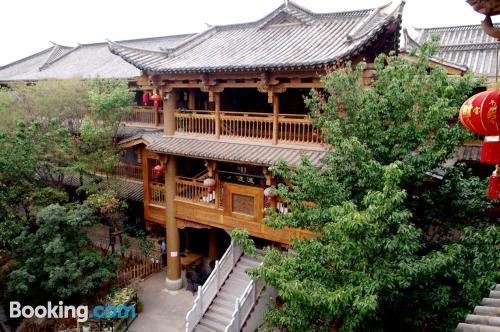 Apartamento para parejas en Kunming