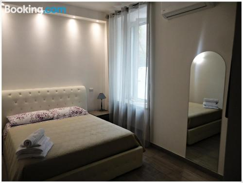 Apartamento cuco para dos personas